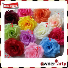 Factory Price Beautiful Color Giant Flower Decoration