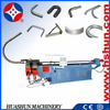 HS-SB-100NC top grade promotional tube bending coil spring making machine