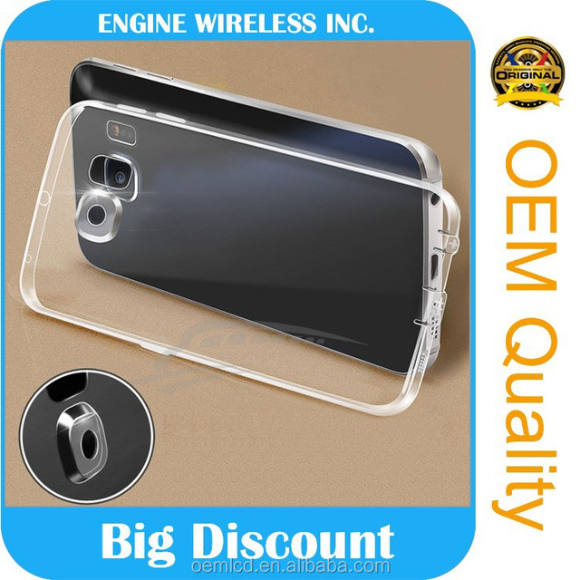 For Samsung Galaxy s4 tpu case waterproof, for Samsung s4 case waterproof cell phone mobile covers