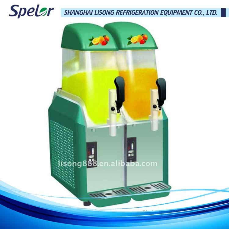 Small Size High Quality Wholesale Cheap Home Slush Machine For Sale