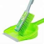 Multifunctional Mini Brush And Dustpan Set/ Table Cleaning Tools
