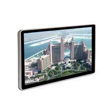 17'' Wifi Smart Touch Controls China LCD TV Price In India