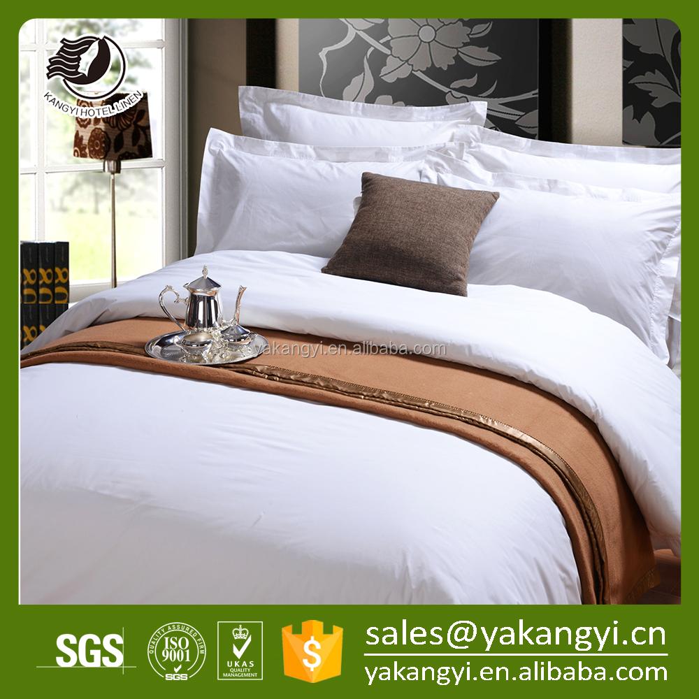 grossiste parures de lit pas cher acheter les meilleurs parures de lit pas cher lots de la chine. Black Bedroom Furniture Sets. Home Design Ideas