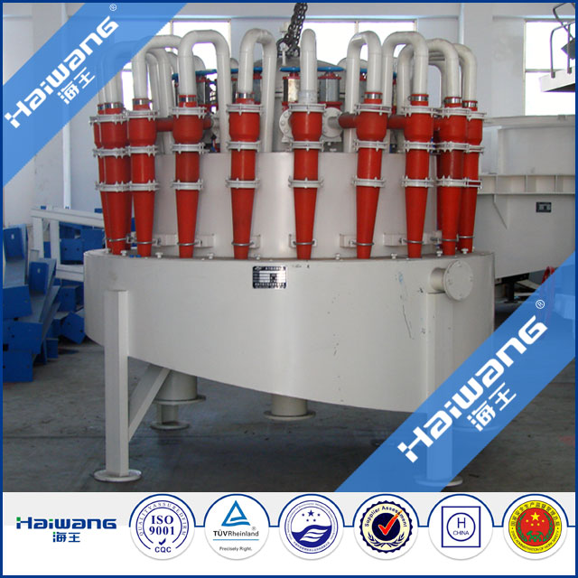 separation of titanium from iron ore,hydrocyclone filter,hydrocyclone price,hydrocyclone price