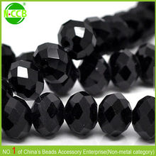 china supplier beads and their types in egypt rondelle 8mm