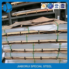 Cold rolled, soft annealed stainless steel sheets W.-nr. 1.4021, DIN X20Cr13 WITH LOW PRICE AND MADE IN CHINA