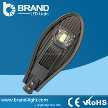 China supplier 5years warranty 10KV Protector wholesale solar street light,led street light,COB LED STREET light