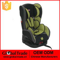 A1005 High Quality Safety Infant Child Baby Car Seat Seats Secure Carrier Chair