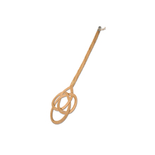 Montessori Rug Beater Special Educational Toy Handmade Wooden Toys For Children
