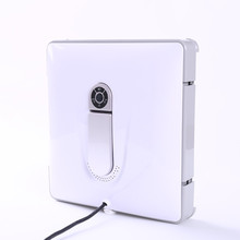 2018 Latest Autonomous Window Cleaning Robot for Home and Office