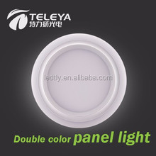 hanging led light panel