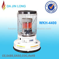 2015 Hot sale low price high quality kerosene heaterWKH4400