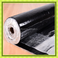 Sbs bitumen rolls sbs waterproofing rolls SBS waterproof sheet