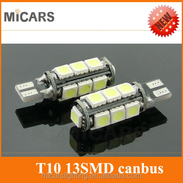 Hot Selling 5050SMD Auto Lighting System