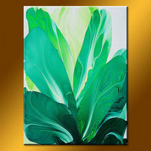 Wholesale Handmade Home Leaf Picture Design