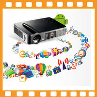 3d mini projector for samsung galaxy s4