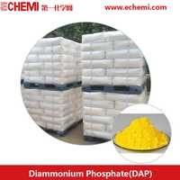 Diammonium phosphate Fertilizer Grade