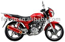 Motorcycle FK150-8A