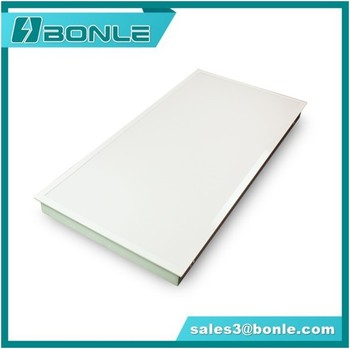 Super Bright 60W LED Ceiling Panel Light Fixture