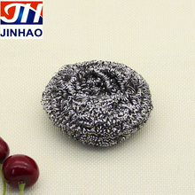wholesale cleaning ball kitchen cleaning items stainless steel scourer
