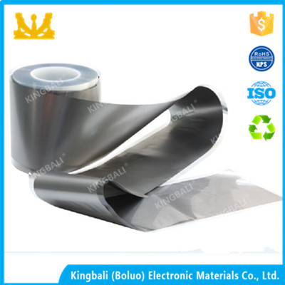 Die-cut heat conduction 0.017mm thick synthetic graphite powder price for graphite materials