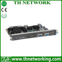 Genuine Cisco Catalyst 7600 Switch 7604-RSP7XL-10G-P Cisco 7604 Chassis,4-slot,RSP720-3CXL-10GE,PS