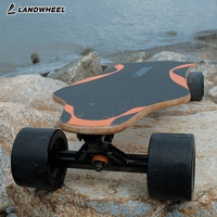 outdoors sports four wheel cheap electric longboard for sale/ electric skateboard malaysia fish