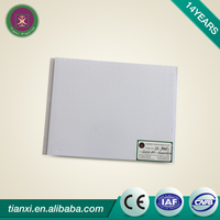 Chinese brand Low price new year modern home sound deadening ceiling panel