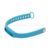 Anti Mosquito Bug Pest Repel Wrist band Bracelet Insect Repellent