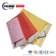 Alibaba express china waterproof plastic courier document envelope mailers 6x10 bubble mailers