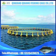 Aquaculture Traps Product Type, Fish and Fish Farm Use Floating Fish Cage