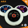 High Quality Metal Core Scooter Wheels 110mm For Kids Scooter