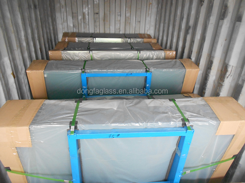 10 mm tempered glass price