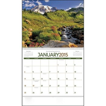 Buy Calendars Online | Calendars for Sale | Calendar Club. Calendars for ! Choose from over 3, titles. We've got a calendar for everything! December 19, Calendar Club, Buy your Calendars online from us | Calendar Club. Calendars for ! Choose from over 3, titles.