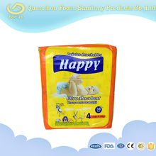 biodegradable diapers, Baby Diaper Disposable Cotton Baby Diapers Manufacturers, baby care products