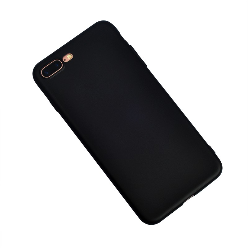 iphone 7 plus cover case