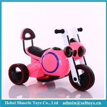 Top quality Children electric motorbike toys kids motor car