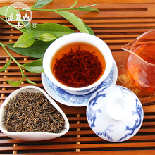 2017 China High Quality Health Certified vietnam black tea bag packing