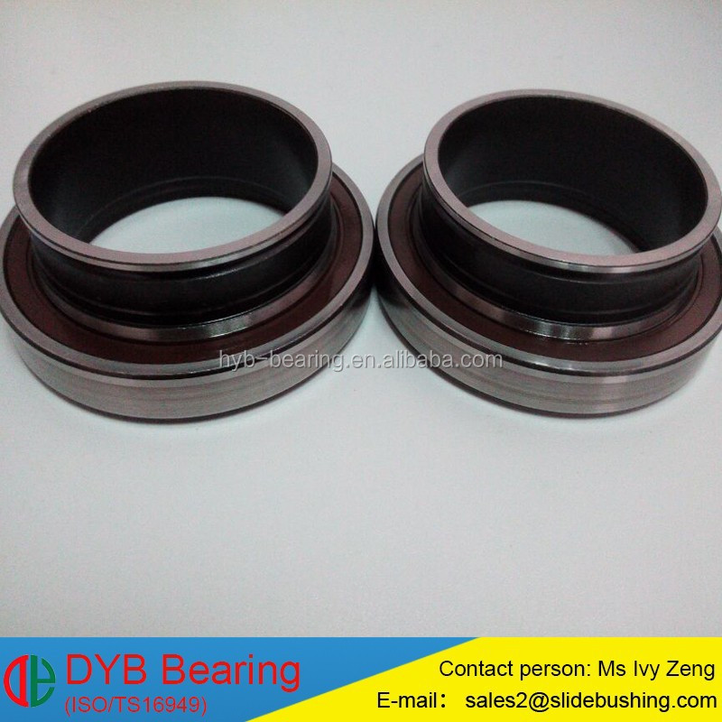 For Volve Clutch bearing , bearing stand for clutch bearing, customized bearing support