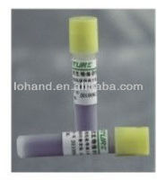 China supplier Lohand Sterilization biological indicators