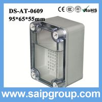 power distribution box waterproof waterproof electric meter box