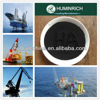 Huminrich Shenyang Humate the petrochemical industry