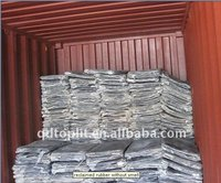 Whole tyre powder reclaimed rubber ( black rubber )