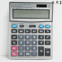 big size table calculator