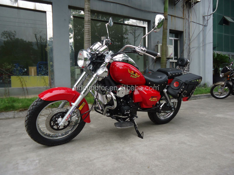 chinese wholesale motorcycle top quality 250cc chopper motorcycles