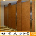 hpl sheet dressing room partition toilet cubicles for schools