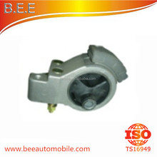 12362-15160 1236215160 High Quality OEM ENGINE MOUNT Support FACTORY