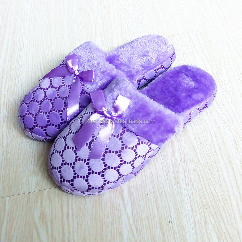 cheap comfortable shoes warm winter women <strong>slippers</strong>