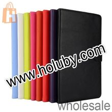Korean Style Magnetic Leather Stand Flip Case for Samsung Galaxy Tab Pro 8.4 T320