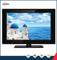 Newest Model Cheap Square LCD TV From China